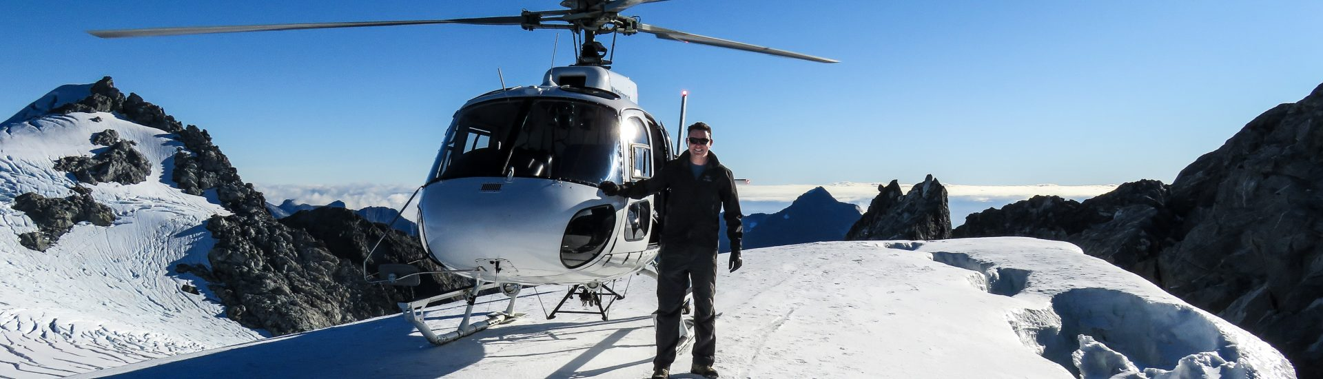 Mark is an Airline Pilot who is on a mission to inspire and inform you about his two, Flying and Travel. Having travelled the world, including all 7 continents, he is here to help you travel the world with inspiring destinations and expert flying and travel tips.
