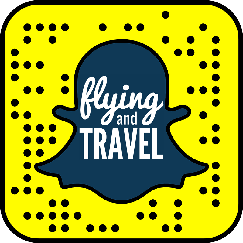 flying-travel-snap-8