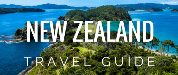 new-zealand-travel-guide-flying-and-travel-sidebar-retina.png